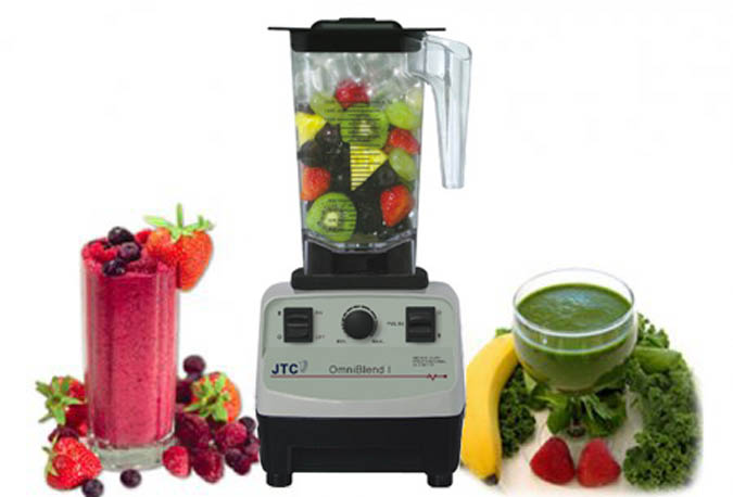 omniblend 1 green smoothie blender how to make green smoothies in new zealand. Black Bedroom Furniture Sets. Home Design Ideas